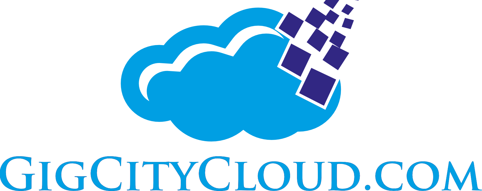 GigCity.Cloud