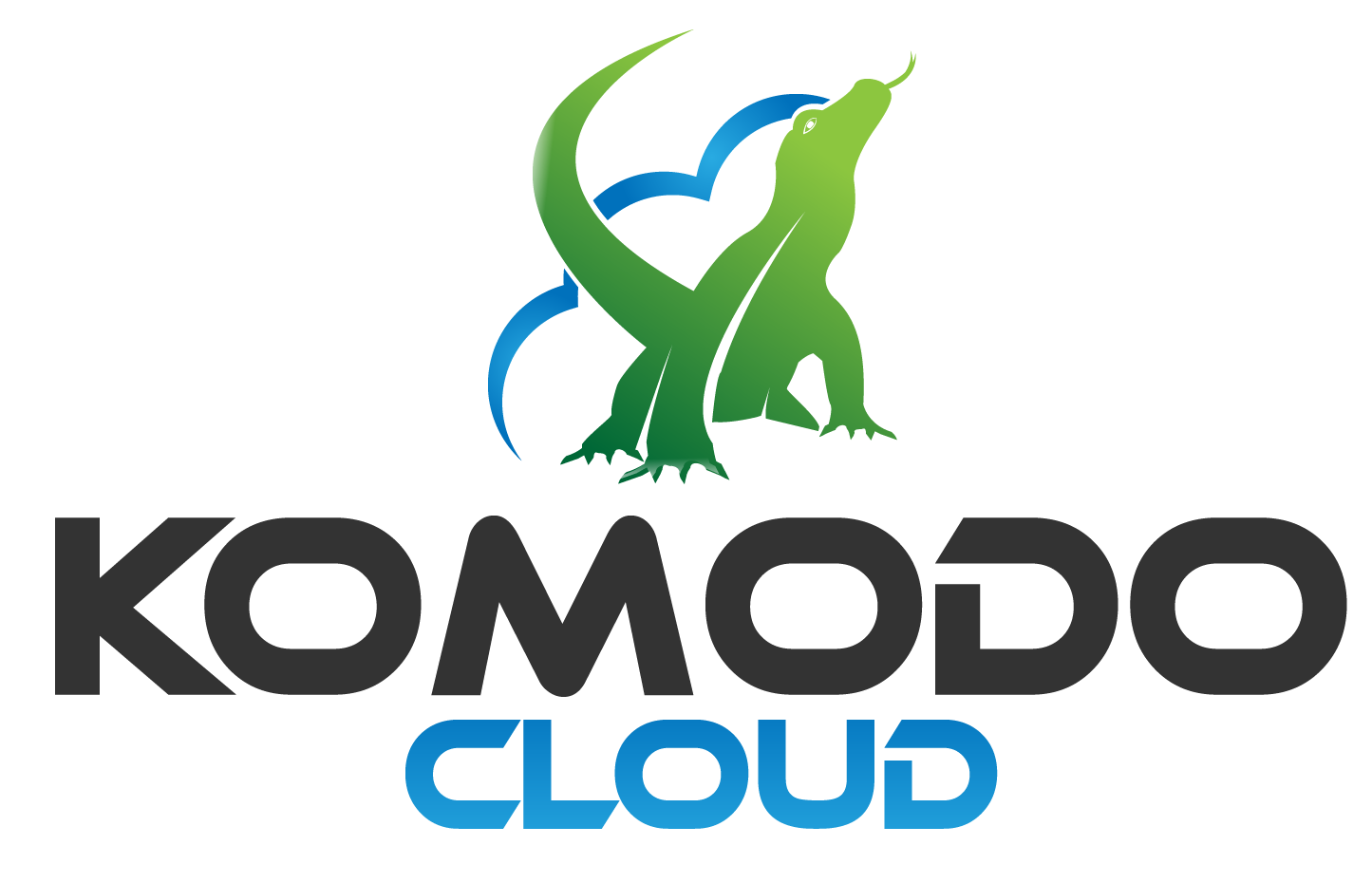 Komodo Cloud