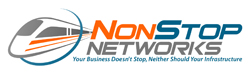 NonStop Networks