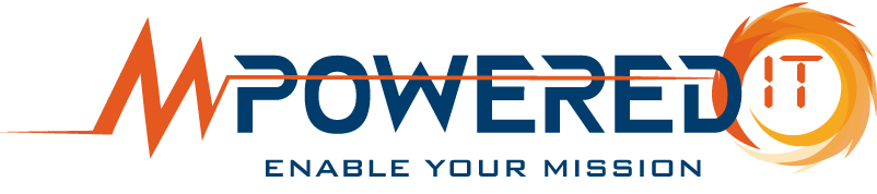 mPowered IT, Inc.