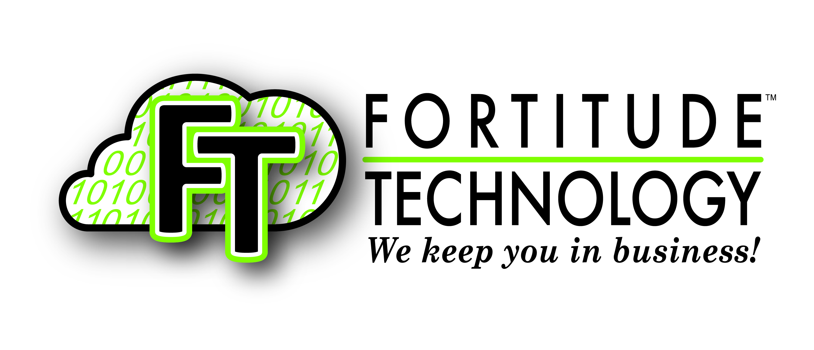 Fortitude Technology, Inc.
