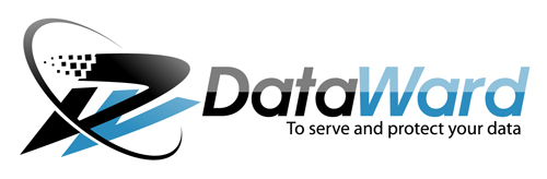 DataWard LLC
