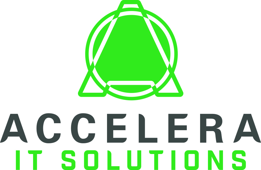 Accelera IT Solutions