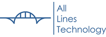 All Lines Technology Inc
