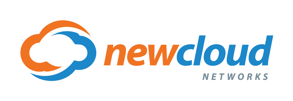 NewCloud Networks