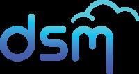 Veeam-powered cloud services