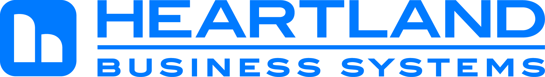 Heartland Business Systems LLC