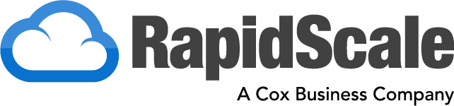 Rapidscale Inc.